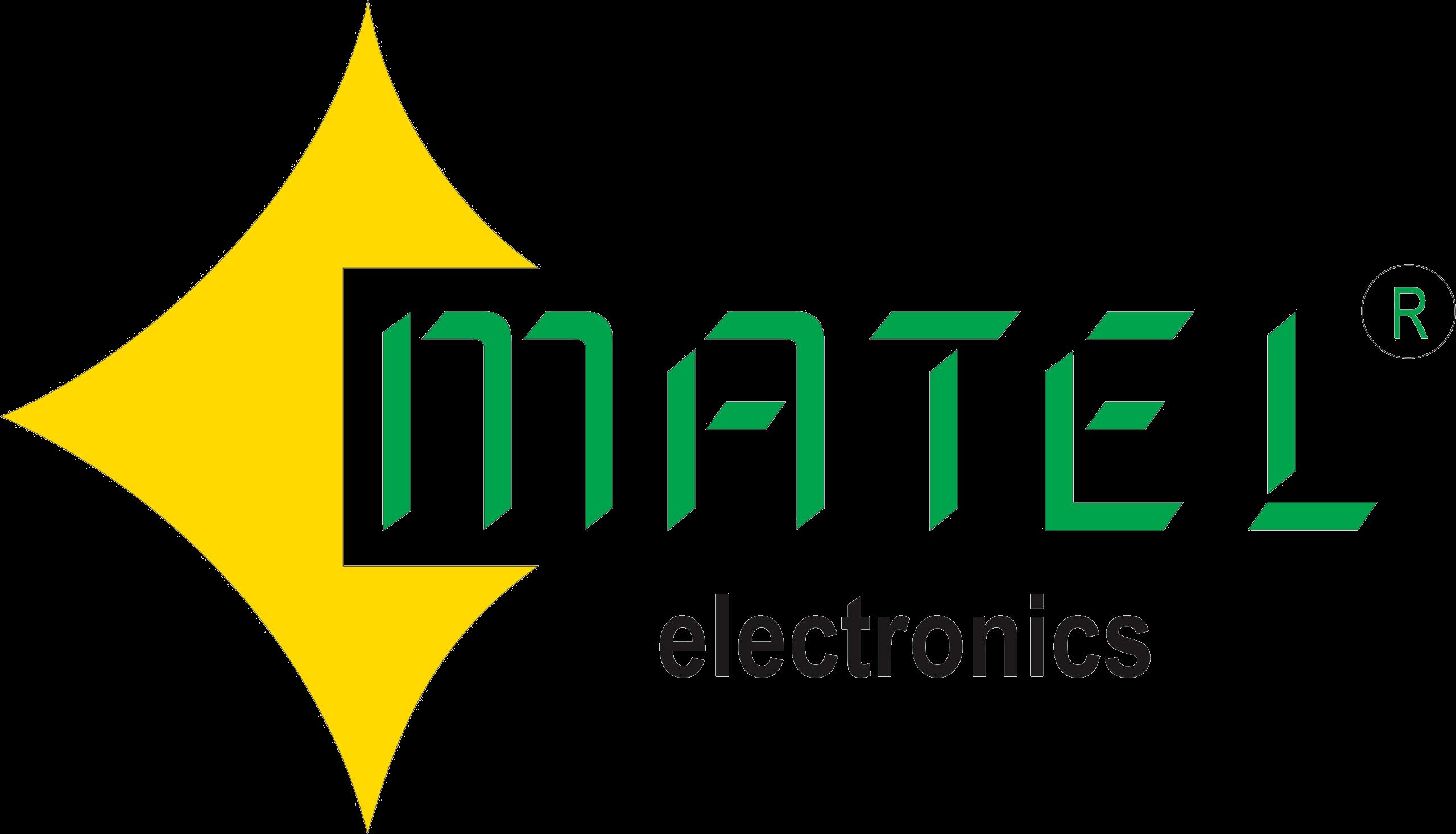 Matel Electronics | Inspired Innovation